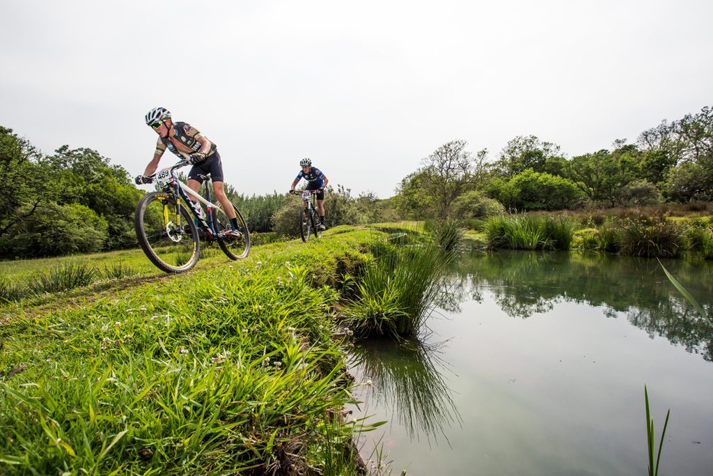 2017 Spur Schools Mountain Bike League | Spur MTB. All Rights ...