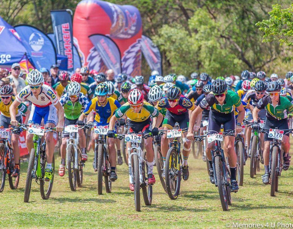 Lydenburg High reigns supreme in Mpumalanga