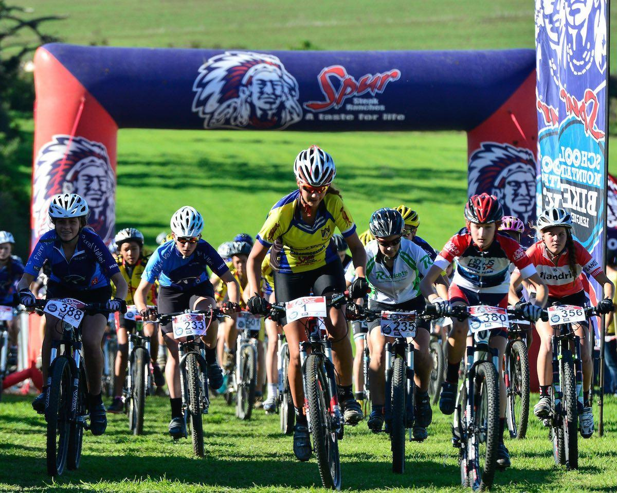 record-start-for-spur-schools-mtb-league-in-western-cape-1