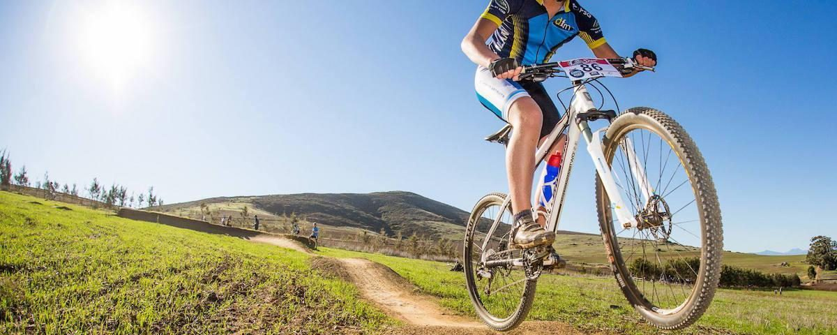Record start for Spur Schools MTB League in Western Cape