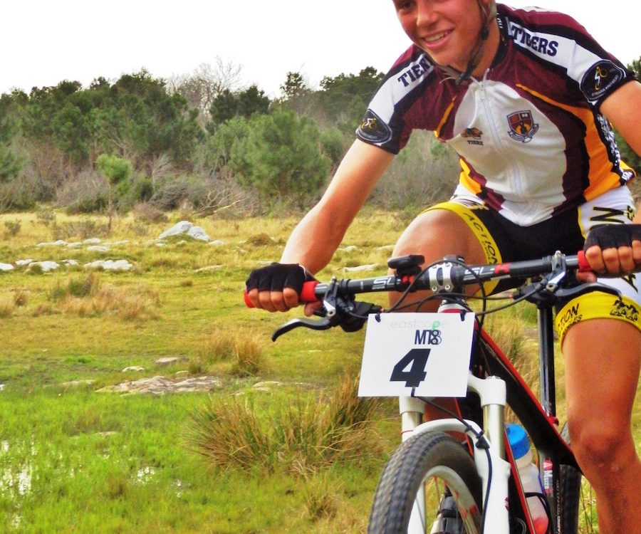 Eastern Cape teams announced for Spur Schools MTB finals